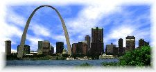 Join the St. Louis Chapter of the BBSAC